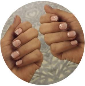 manicure-rzeszow