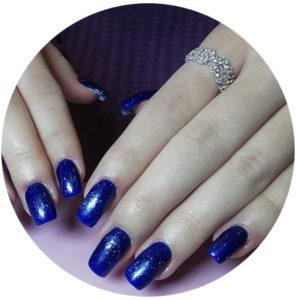 niebieskie-manicure-rzeszow